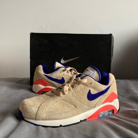 Nike Shoes | Nike Air Max 8 Id Ralph